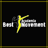 Academia Best Movement - logo