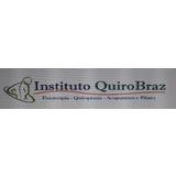 Quiro Brasil - logo