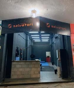 Studio Salvatori