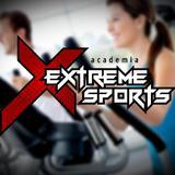 Academia Extreme Sports - logo
