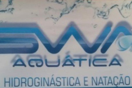 SWA Aquatica