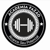 Academia Fazao - logo