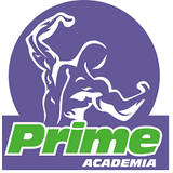Prime Academia - logo