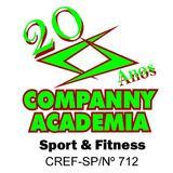 Companny Academia - logo