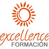 Excellence Formación - logo