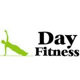 Assessoria Esportiva Day Fitness A.e - logo