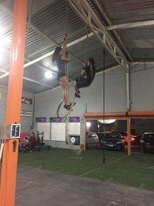 Wolves Juriquilla