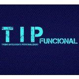 Tip Funcional - logo