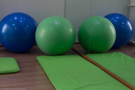 Essencial Atividade Física