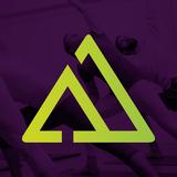 Academia Acadmus - logo
