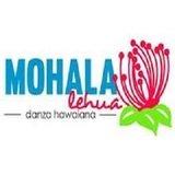 Mohala Lehua Coyoacan - logo