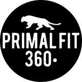 Primal Fit 360° - logo