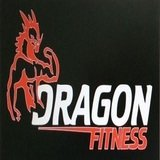 Dragon Fitness Ca - logo