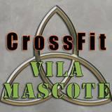 Crossfit Vila Mascote - logo