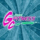 Gc Estudio Fitness - logo