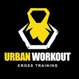 Urban Workout & Body Fit - logo
