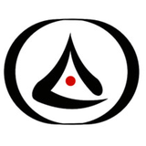 Asiam Budo Martial Arts - logo