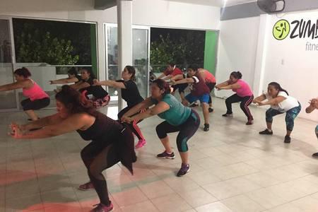 Studio T'Toka Dance&Fitness