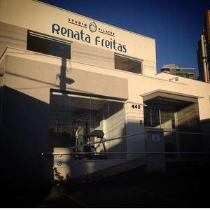 Studio Renata Freitas -