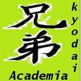 Academia Kyodai - logo