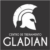Centro De Treinamento Gladian - logo