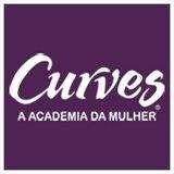 Curves A Academia Da Mulher - logo