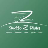 Studdio Z Pilates - logo