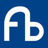 Fisiobalance - logo