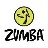 Zumba Club & Fitness Tuxtepec - logo