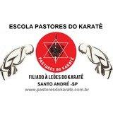 Centro De Lutas - logo