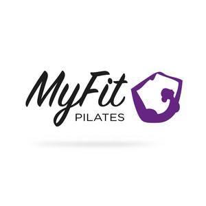 MYFIT PILATES