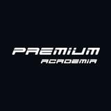 Premium Academia Unidade Igrejinha - logo