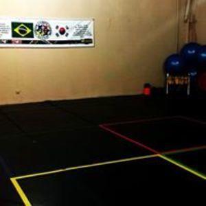 ATA Martial Arts - Ponta Porã