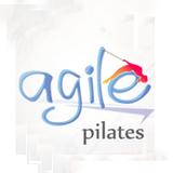 Agile Pilates - logo