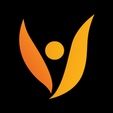 Proença Fitness - logo