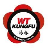 Wt Kung Fu Hurlingham - logo