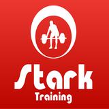 Stark Training Parque Bicentenario - logo