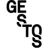 Gestos - logo