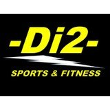 Di2 Sports & Fitness - logo