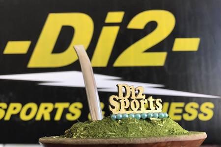 Di2 Sports & Fitness -