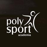 Poly Sport Academia - logo
