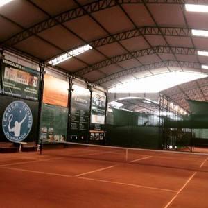 Leader Tennis Guarulhos