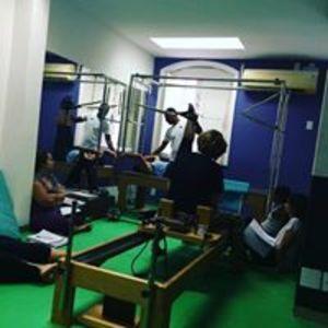 Studio Tramite -