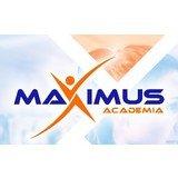 Maximus Academia - logo