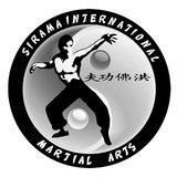 Sirama International Providencia - logo