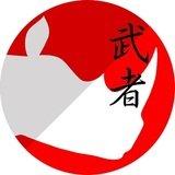 Okinawa Senshi Rhino - logo