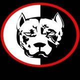 Pitbulls Academy - logo