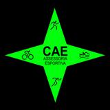 Cae Rodrigues Assessoria Esportiva E Consultoria Esportiva - logo