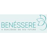 Centro Benéssere - logo
