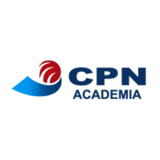 Cpn Freguesia Do Ó - logo